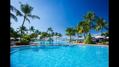 Photo for VIP Luxury Paradise w/ 6 Mexico Destination Possibilities!!