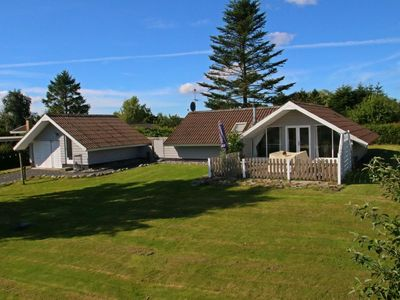Photo for 174 - Vikær Strand, Haderslev - Three Bedroom House, Sleeps 6