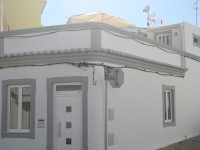 Photo for ALGARVE HOUSE (Faro - Downtown)