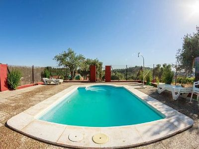 Photo for Casas Rurales Los Montes for 4 people