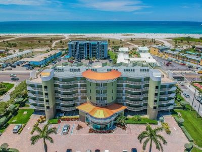 Photo for WOW 4 x 2BR/2BAs for 24 GUESTS, POOL, BALCONY, STEPS TO THE BEACH