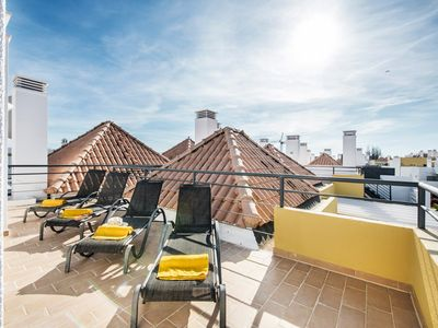 Photo for Apartment Petunia - Two Bedroom Apartment, Wifi, Air Con, Shared Pool