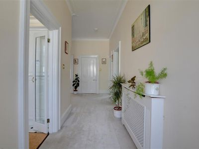 Photo for Apartment Dyke road in Brighton - 4 persons, 2 bedrooms