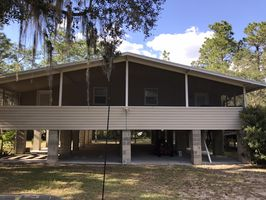 Photo for 3BR House Vacation Rental in Lee, Florida
