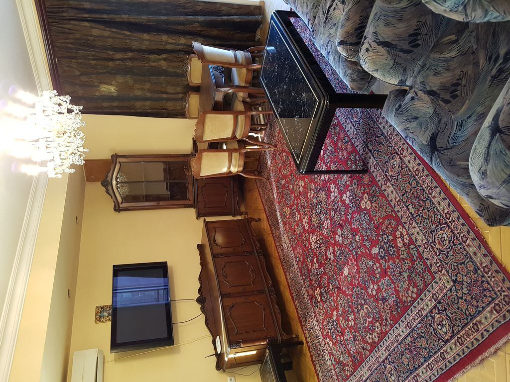 Hot offer ! Apartment with jakuzzi: Hot offer ! Apartment with ...