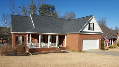 Photo for 4BR/3Bath 2016 Masters Rental