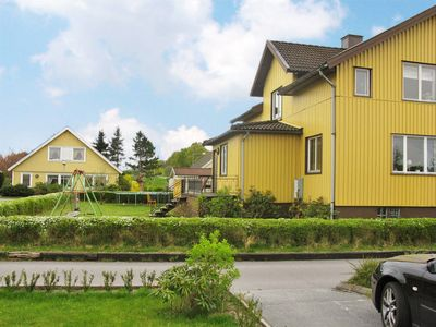Photo for Vacation home Ferienhaus (BOH100) in Bullaren - 7 persons, 5 bedrooms