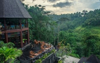 Photo for Udhiana Resort Ubud - In Petulu (Andong)
