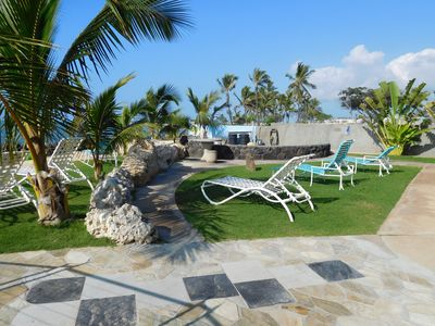 Photo for 2BR House Vacation Rental in Ewa Beach, Hawaii