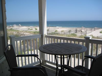 Photo for 1BR Condo Vacation Rental in Seaside Heights, New Jersey