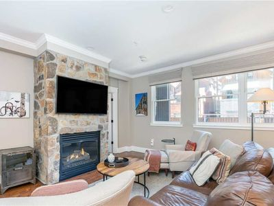 Flexible Cancellations - Dog-Friendly Two-Bedroom Private Residence With Luxurious Amenities