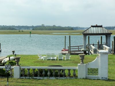 Photo for 4BR House Vacation Rental in Wrightsville Beach, North Carolina