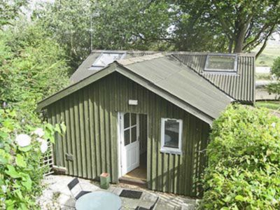 Photo for 1 bedroom accommodation in Salthouse