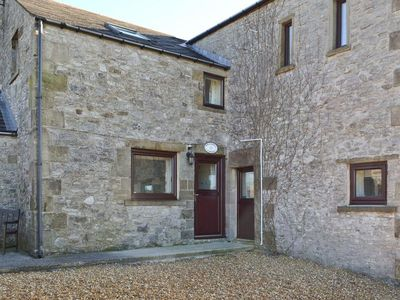 Photo for 1 bedroom property in Buxton.