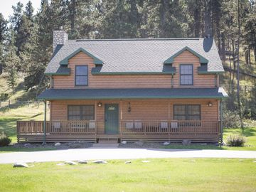 Top 20 Best Hill City Sd Vacation Rentals Cabin Rentals More