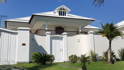 Photo for House for Sale Alto Barra da Tijuca