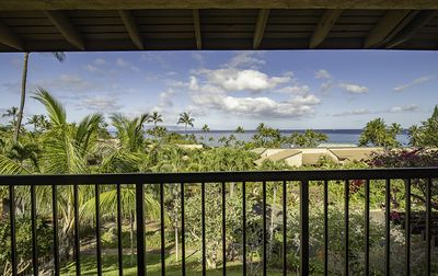 Photo for WAILEA EKAHI VILLAGE 27C -- SHOWCASE CONDO WITH SPECTACULAR OCEAN VIEWS!