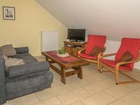 Great value for money, friendly host, was very flexible to accommodate our asks