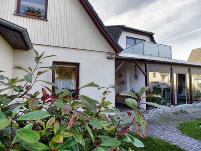 Photo for Apartment / app. for 2 guests with 38m² in Zingst (21714)