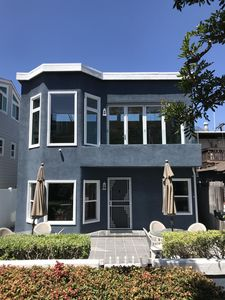 Photo for Best Priced - Seconds 2 Pacific Ocean, Epic Beach & Mission Bay - Sleeps 6!