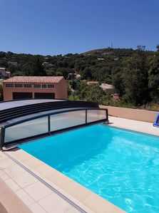 Photo for 4BR House Vacation Rental in Piana, Corse