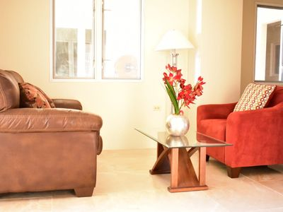 Photo for Cozy One Bedroom Apartment in New Kingston