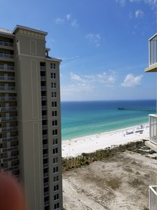 Photo for Best Deal in Grand Panama...Free Beach Chair Service