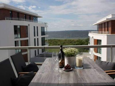 Photo for South Cape C-11 - Penthouse Meerweh - South Cape