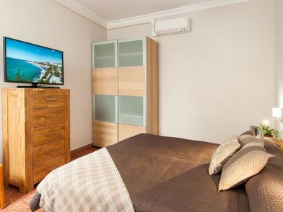 Photo for Apartment MyB IV Canteras in Gran Canaria/Las Palmas - 4 persons, 2 bedrooms