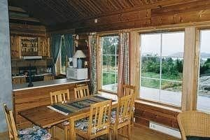 Photo for Holiday cottage in Southern Norway for 6 persons - only 50 m from the fjord