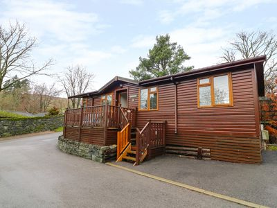 Photo for Lakeland Lodge, WINDERMERE