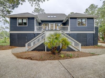 Photo for Newly RENOVATED, Amenity Access! New VRBO Listing.