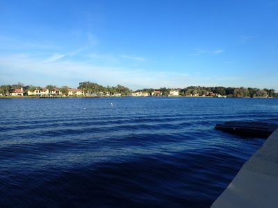 Photo for Boaters, Fishing, Scalloping PARADISE AWAITS!