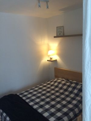 Photo for Cozy studio near the city center of Brest fully equipped.