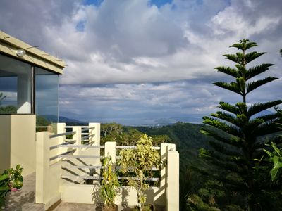 Photo for Family vacation house in TAGAYTAY