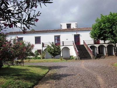 Photo for 3BR House Vacation Rental in lagoa, s.miguel açores