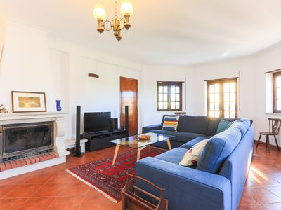 Photo for Family House near Peniche