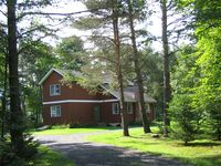 Lovely holiday home great for groups