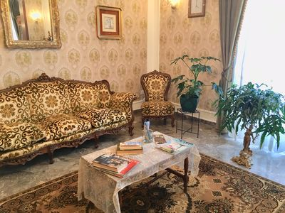 Photo for Comfortable and comfortable apartment to visit the surroundings, beaches 15 minutes away