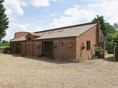Photo for 4 bedroom property in Dereham.