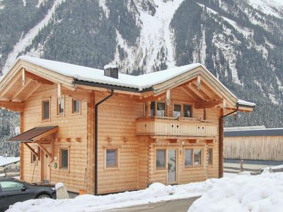 Photo for Chalet Wasserfall, Krimml