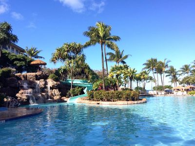 Photo for Westin Kaanapali Ocean Resort, EASTER WEEK STILL AVAILABLE!!