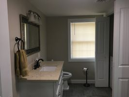 Photo for 2BR House Vacation Rental in Cumberland, Virginia