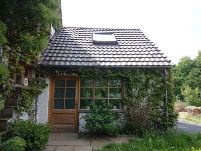 Photo for Gästehaus Schniewind small room