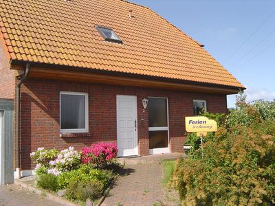 Photo for Apartment / app. for 3 guests with 50m² in Insel Poel (77422)