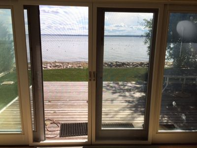 Photo for Beautiful Lake Front Property for Rent
