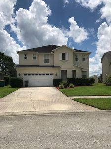 Photo for 4/5 Bedroom Private Pool Home with Lakeview