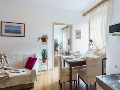 Photo for Pula Apartment NADA-Old Town