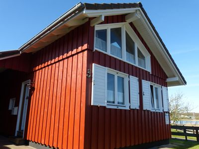 Photo for 2BR House Vacation Rental in Kappeln, Ostseefjord Schlei