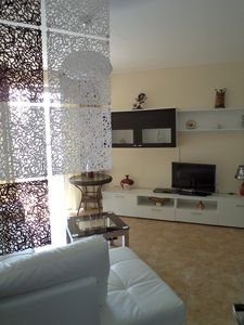 Photo for Two-room apartment in Nessebar, Bulgaria